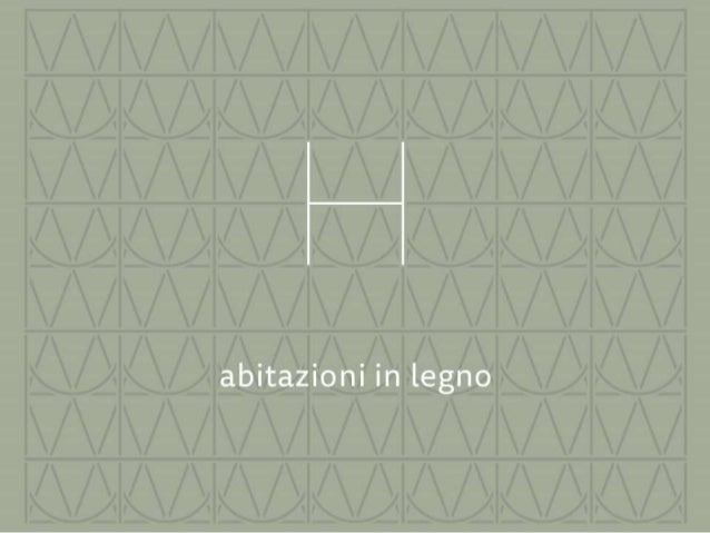 ABITAZIONI E STRUTTURE IN LEGNO Ferrara - 3 Aprile 2017 ASPETTI PROGETTUALI E STRUTTURALI Ing. Davide Puiatti