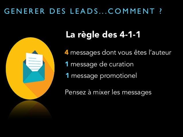 ET POURQUOI PAS DE LA PUB ?  Linkedin Display Ads  Linkedin PPC Ads  InMails sponsorisés