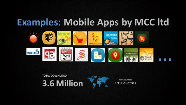 mobile app development in bangladesh Android app development company our mobile app developers are constantly  pushing the boundaries of what's possible on mobile platformmarlaxcom is a.