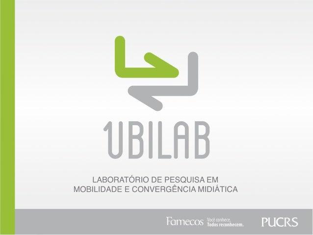 O impresso no iPadUma nova experiência de leitura para a ZH       Aline Mello, Aline Vargas e Francielle Franco