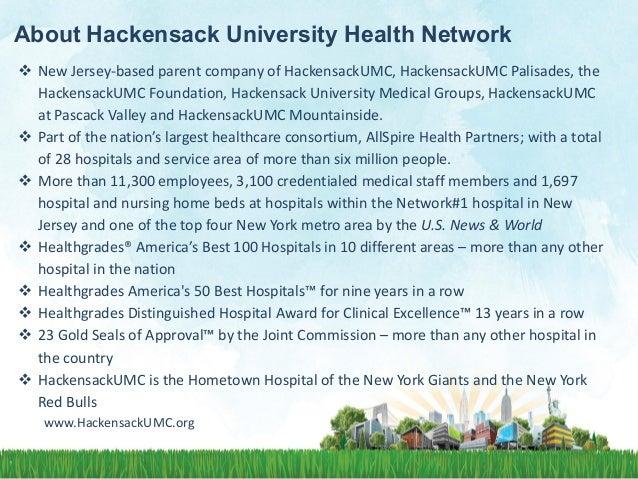 2016 iHT2 Miami Health IT Summit