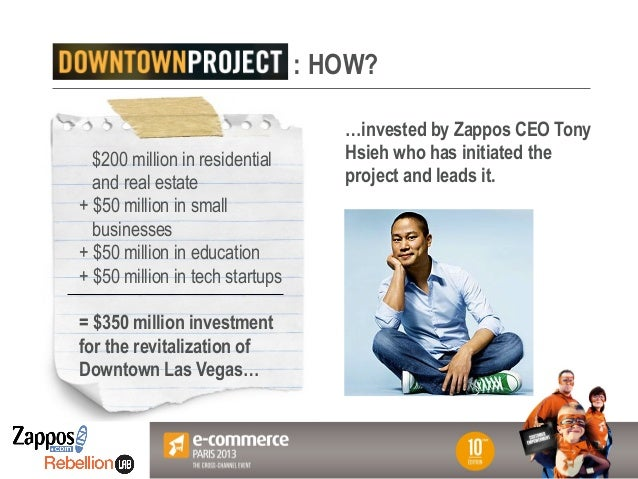Votre Logo ici : HOW? $200 million in residential and real estate + $50 million in small businesses + $50 million in educa...
