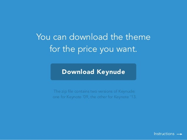 Download it, open it and save it in your themes.