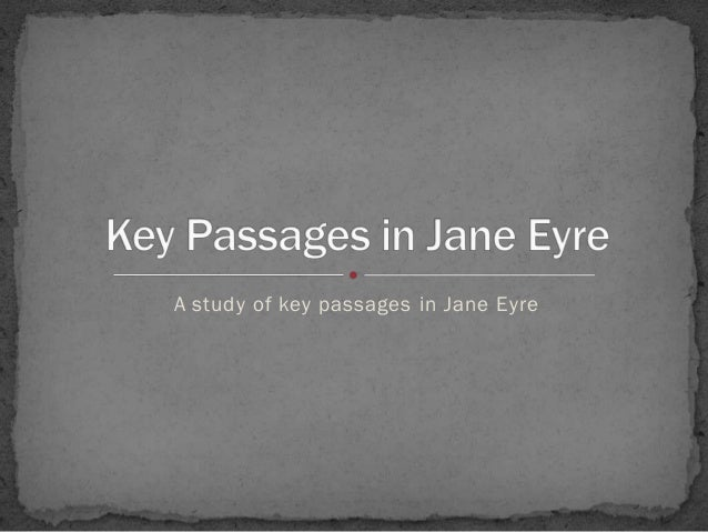 red ad theme in jane eyre Themes and symbolism in the book, jane eyre, by charlotte bronte in the book, jane eyre by charlotte bronte, recurring themes and symbols serve to unify the plot and story a major theme in.