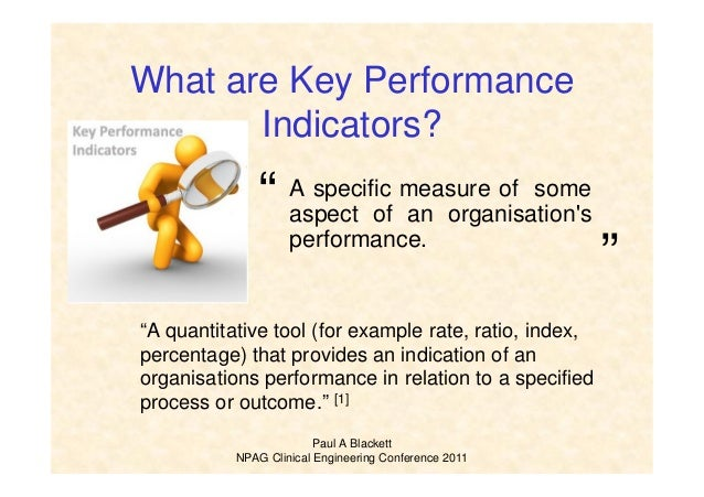 is academic performance the best indicator Measurement indicators for academic staff in malaysia private higher education institutions: a this paper will explore on what are best acceptable key performance indicators to measure the academic staff performance two approaches were used.