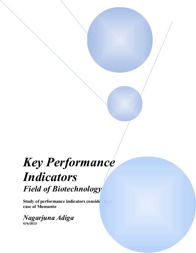 performance management case study analysis Factors affecting the employee's performance: for analysis, this study will use spss software by the application of multiple management.