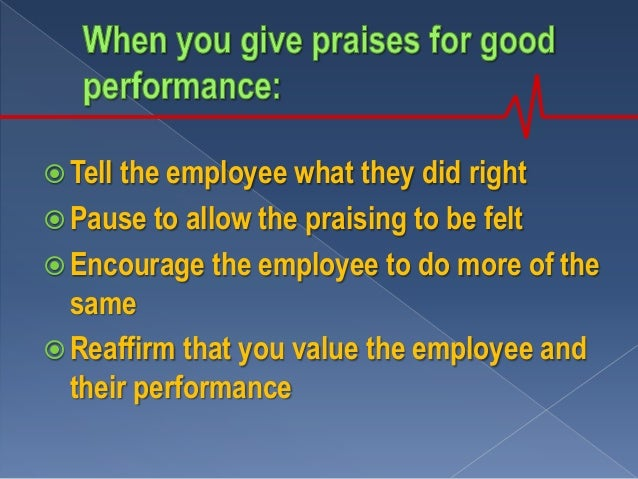 """performance indicator harvard View university scorecard online as you can see, the map also includes some performance indicators these are the few """"standard"""" kpis that appear on the most university scorecards:."""