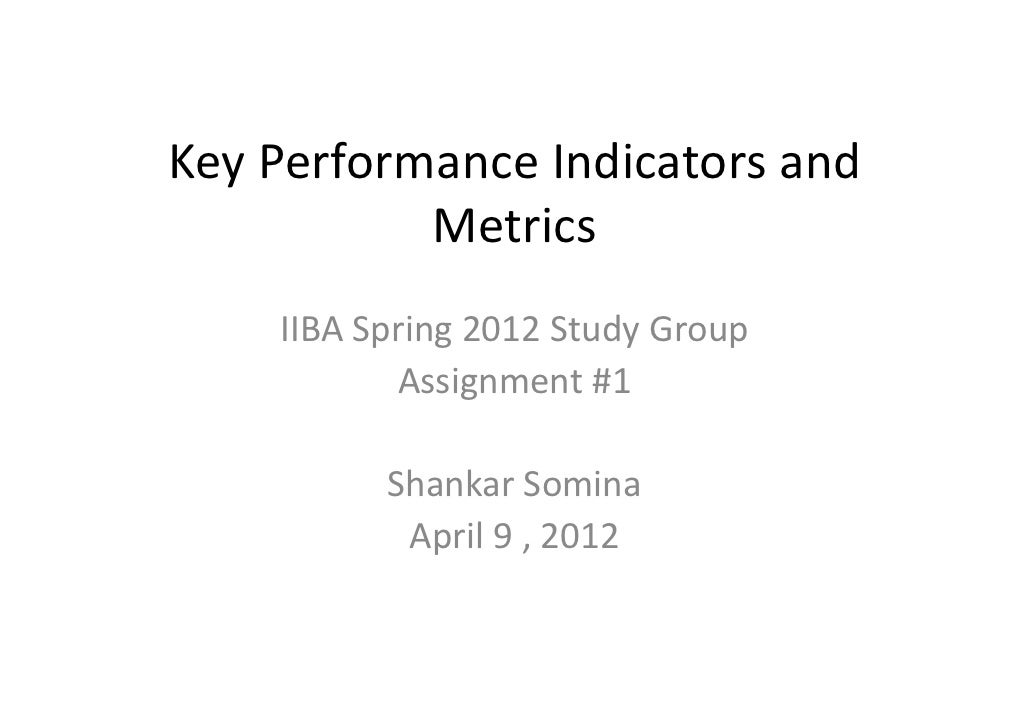 "key performance indicators for mcdonalds 4 best-in-class supply chains to watch and learn from  suppliers are measured using factual performance indicators covering pricing, quality, innovation, and reliability, to name but a few of the measurement components included in the ""mcdonalds supplier performance index,"" as the suite of metrics is known the measurements however,."
