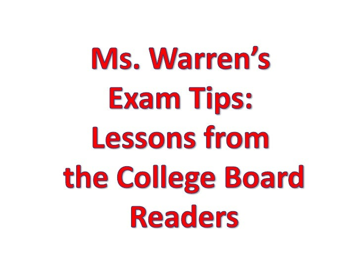 Notice that it'sYOUR position!  Also, readerswant to see all three types of     ways to    integrate sources (thinkresearc...