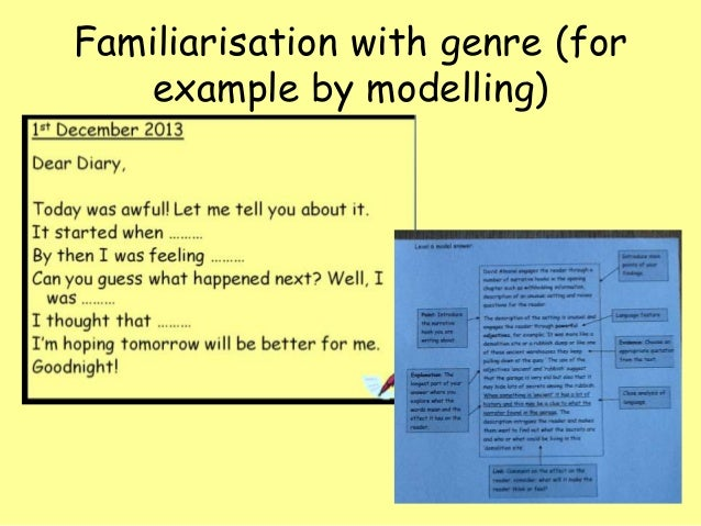 Compare and Contrast Essay on Teaching and Learning Theories: Behaviorism and Constructivism