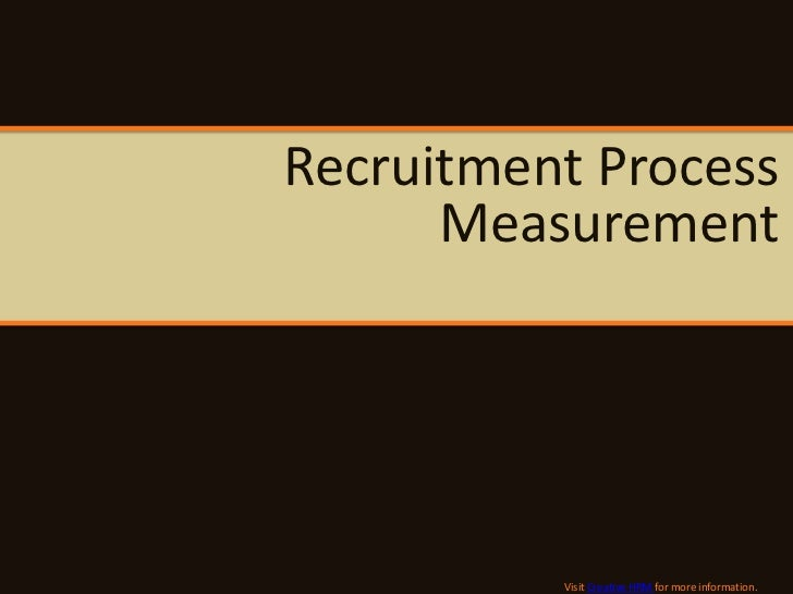 kpis for relationship managers role