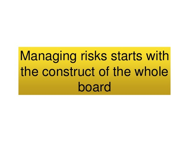 Key risk areas of audit committee ppt Slide 2
