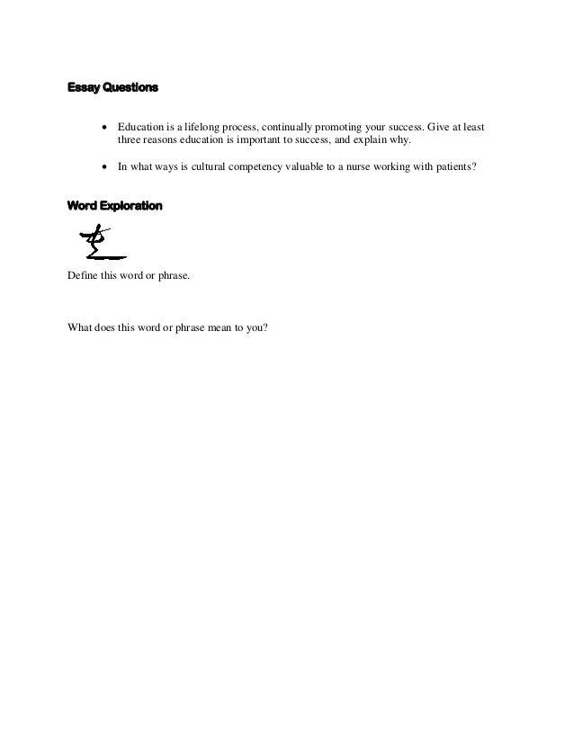 Community service essay conclusion worksheets printable