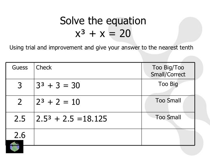 maths terminal paper revision Set 1 (8 questions) free preview view here usd$ 8 set 2 (10 questions) view here usd$ 10 set 3 (10 questions) view here usd$ 10 set 4 (17 questions) view here usd$ 17 setread more cambridge as levels probability & statistics 1 (paper 6) revision questions sets.