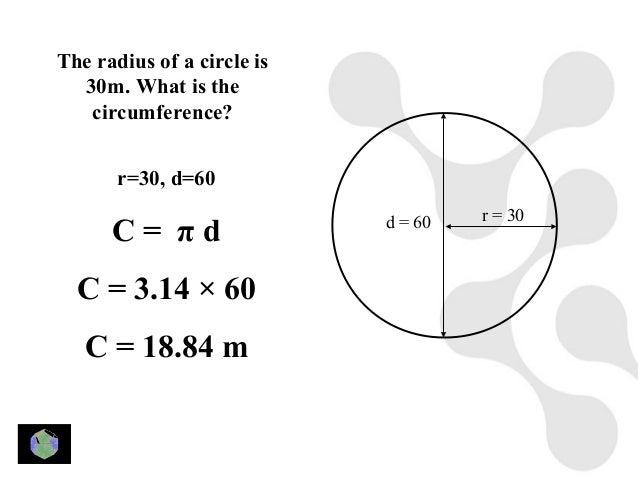 Key stage 3_mathematics_level_6_revision_