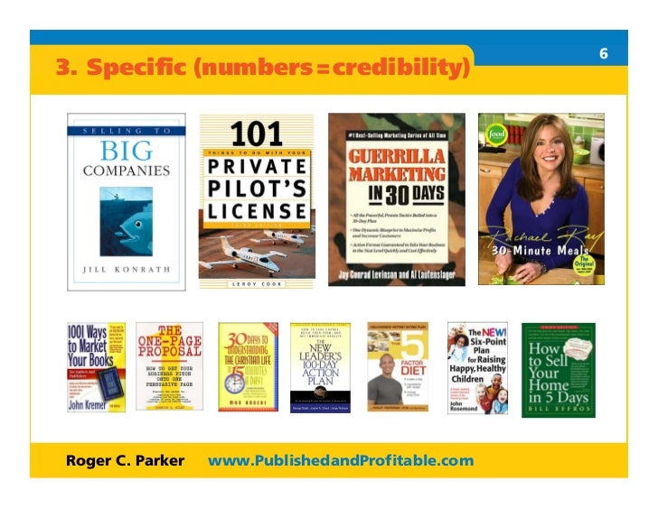 how to choose the right career books