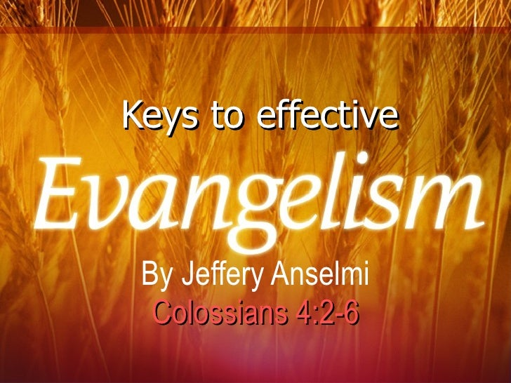 What kind of effective teaching strategies will help the ...