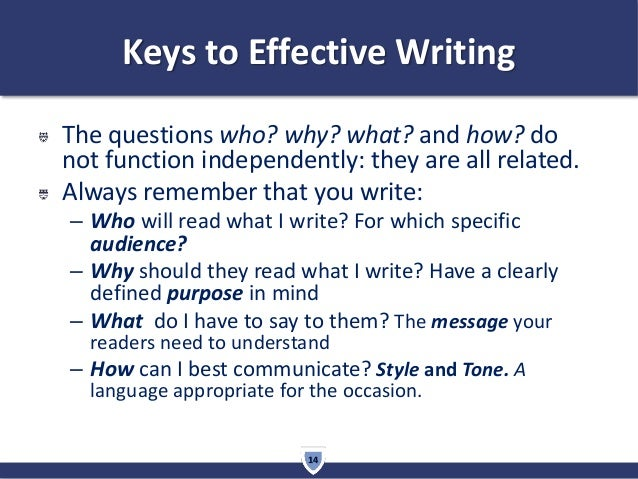 keys to successful compositions essay The key to successful argumentative essay how to choose argumentative essay some essays might just speak regarding similarities, though others might just.
