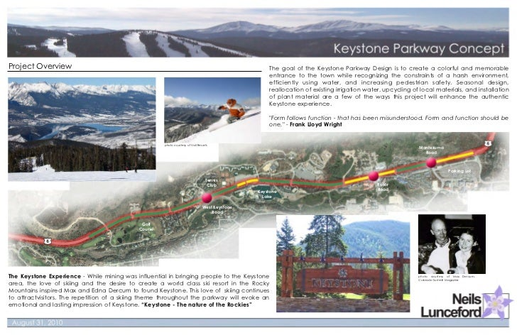 Project Overview                                                                                   The goal of the Keyston...