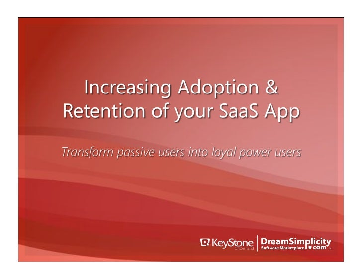 According to OPEXEngine 2010 SaaS Benchmarking Report:      13% Churn Rate on average for SaaS apps.      18-Months Paybac...