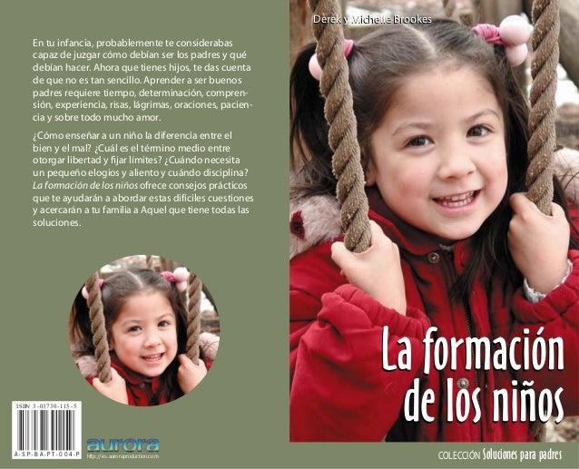 ISBN 3-03730-115-5A - S P - B A - P T - 0 0 4 - P http://es.auroraproduction.comDerek y Michelle BrookesDerek y Michelle B...
