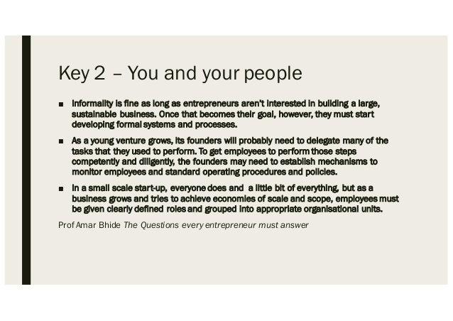 Business Environment Analysis: Nigeria