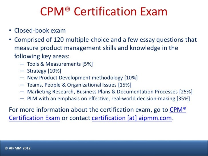 choice and real life product essay Purchase and order custom essay writing from scratch 100% plagiarism free if you order custom essays.