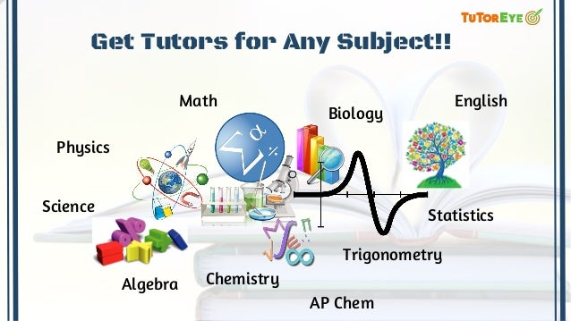 Key to Get Better Grades - Online Tutoring