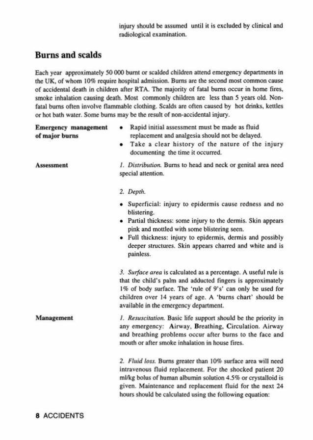 dnb thesis topics in paediatrics