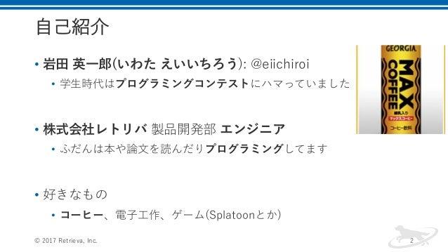 • (.00 0 0 • R @ • a ( • I ec • • :S 1, 2 . 0.7, )2