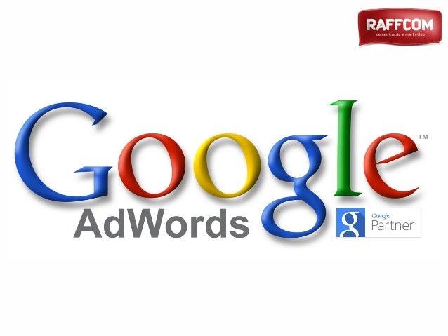 Palavras-chave Escolher palavras-chave eficientes para os anúncios do cliente é essencial para conquistar as pessoas certa...