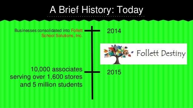 Sign In   TITLEWAVE   Follett School Solutions, Inc.