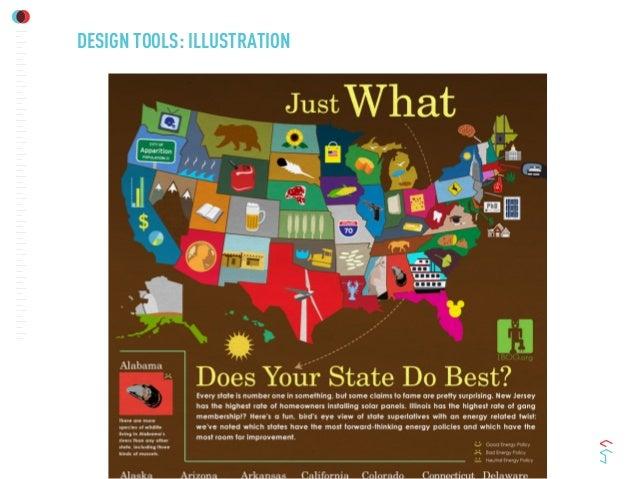 DESIGN TOOLS: ILLUSTRATION