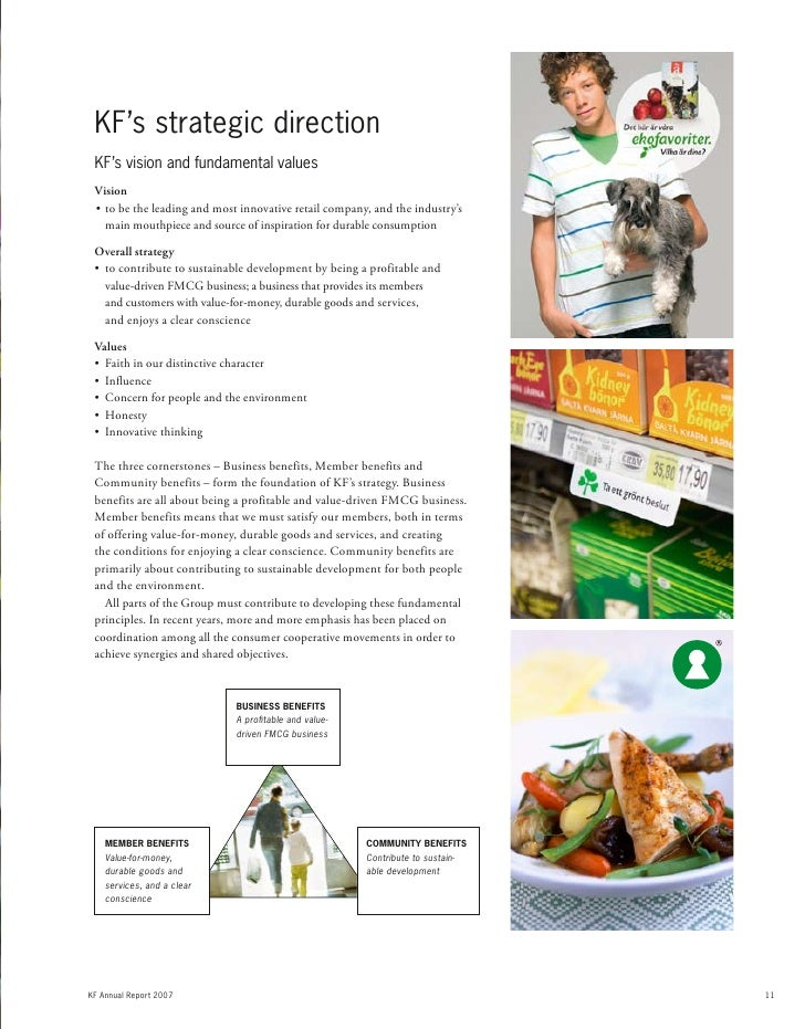 kf strategy Marketing strategies of kfc there are different strategies adopted by kfc for different events they market their products on different events and in different activities as they are helping sos village according to kfc, kids become the future permanents customers and we know very well that without.