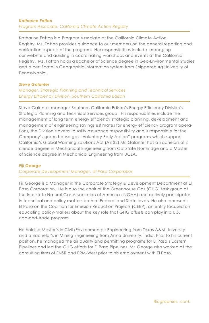 Meeting Program Sample Classic Meeting AgendaEvent Invitation – Meeting Program Sample