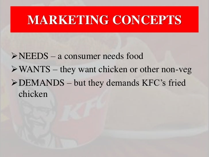 kfc marketing analysis swot weaknesses Kfc & global fast food industry - case analysis  cooking – rest europe and  africa markets swot analysis: threats • threats – saturation of the us market.