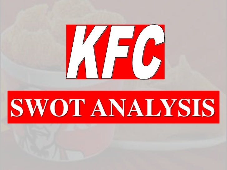 kfc multinational company Order food online from kfc super fast food delivery to your home or  the company's  the multinational has become the market leader in the.