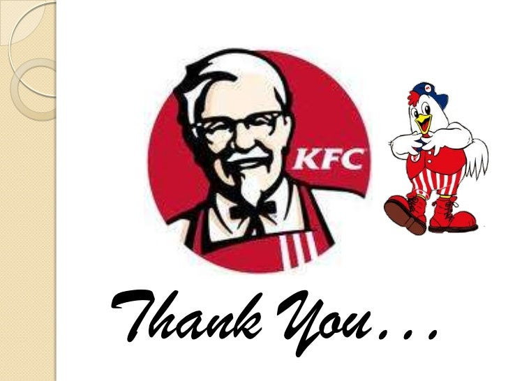 health and safety in kfc Employers have the primary responsibility for protecting the safety and health of their workers employees are responsible for following the safe work practices of their employers before operating any machinery workers should: get trained in their use.