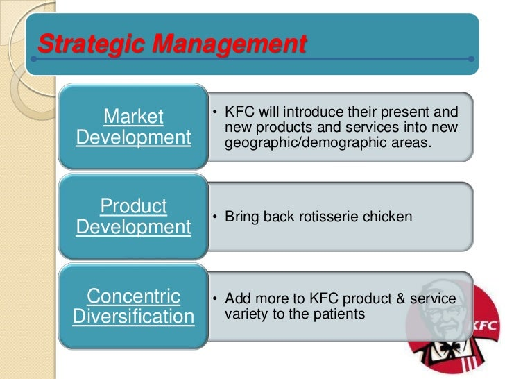 kfc product policy Kfc chicken / 100 legs / 100 wings / prepared by my daddy / village food factory - duration: 11:10 village food factory 27,329,996 views.