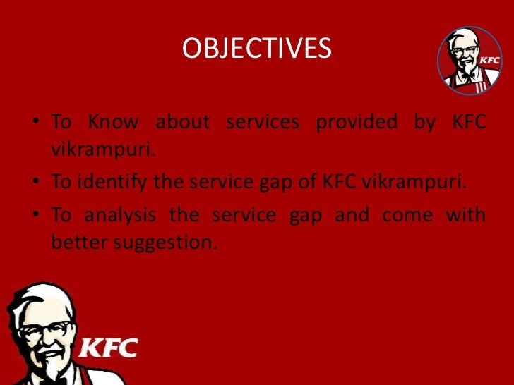 kfc layout Order from kfc - hsr mall online in bangalore, 560102 | home delivery kfc -  hsr mall menu, ratings and reviews from kfc - hsr mall restaurant bangalore.