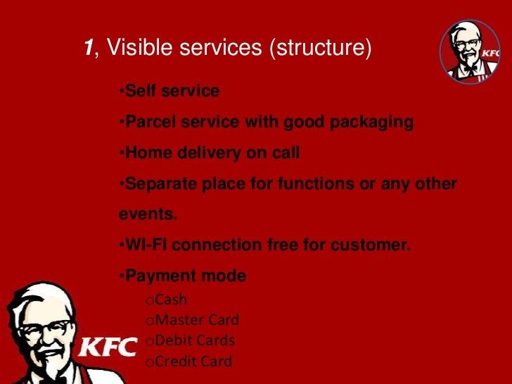 Kfc Customer Service Phone Number