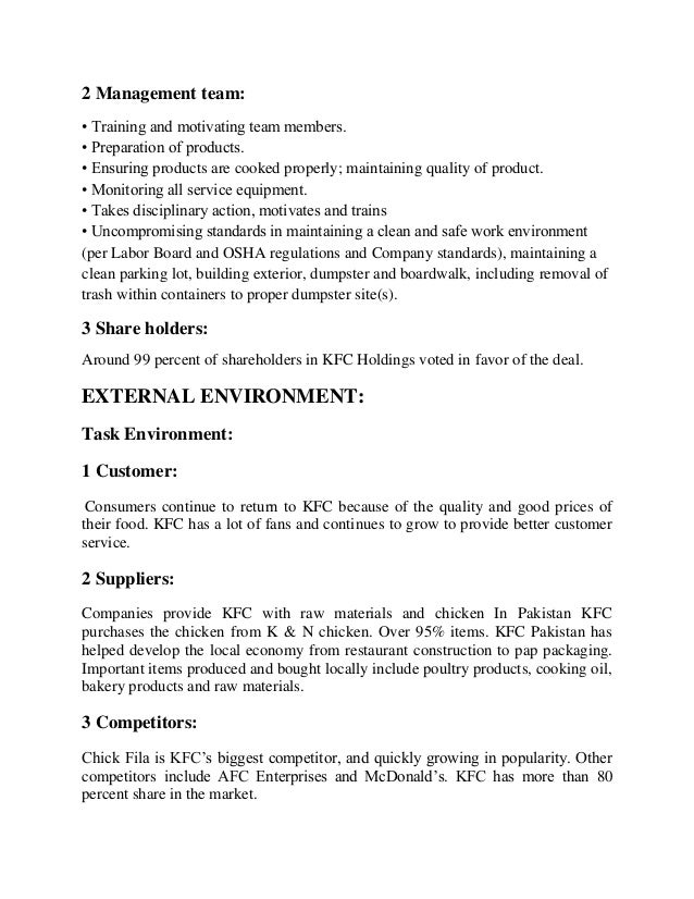 yum brands internal environment Developed several internal tools to automate mundane tasks that were quickly adopted by other developers which was successfully implemented by yum brands inc where can i find a health care services corporation senior sharepoint developer resume example in wylie.