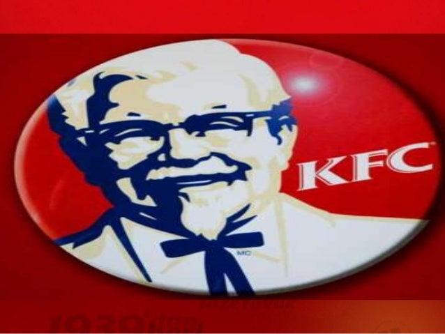KFC• KFC Hakkında• KFC ye Güvenin Afiyetle Yiyin 1930ların ortalarında AlbayHarland D. Sanders tarafındanABD Kentuckyde ku...