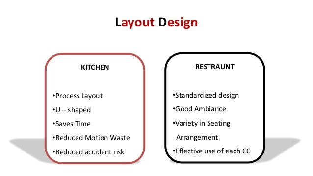 kfc supply chain management rh slideshare net Process Flow Diagram Template process flow diagram of cookie making process