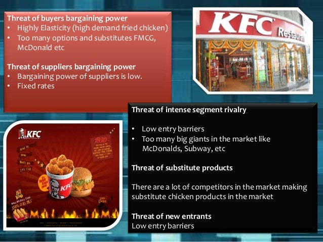 mcdonalds anaylesing according to porters five Mcdonalds history,full assignment on mcdonalds in india,full assignment on mcdonalds,mcdonalds logo,research on mcdonalds,mcdonalds successive organisation,mcdonalds competition,pest analysis of mcdonalds,porter five forces on mcdonalds ,standardisation vs adaptation on mcdonalds,performance of mcdonalds ,swot analysis of mcdonalds ,i love mcdonalds,why i like mcdonalds,mcdonalds and asia.