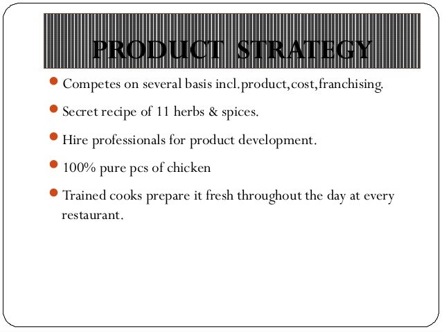 secret recipe franchise analysis 29047941 secret-recipe-business-plan  we are planning to get a franchisee license from secret recipe cakes & cafésdn bhd to setup a secret recipe franchise.