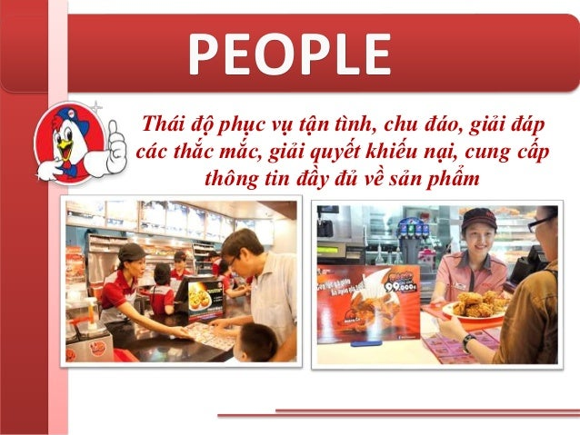 kfc vietnam target market Swot analysis of kfc (kentucky fried chicken) is covered on this page along with its segmentation, targeting & positioning (stp) analysis of kfc also covers its usp, tagline / slogan and competitors.