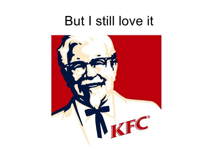 kfc ppt enjoy The latest tweets from kfc latvija (@kfclatvija): pusdienu piedāvājums - 3,69 eur piedāvājums spēkā darba dienās no plkst11:30-14:30 https: .