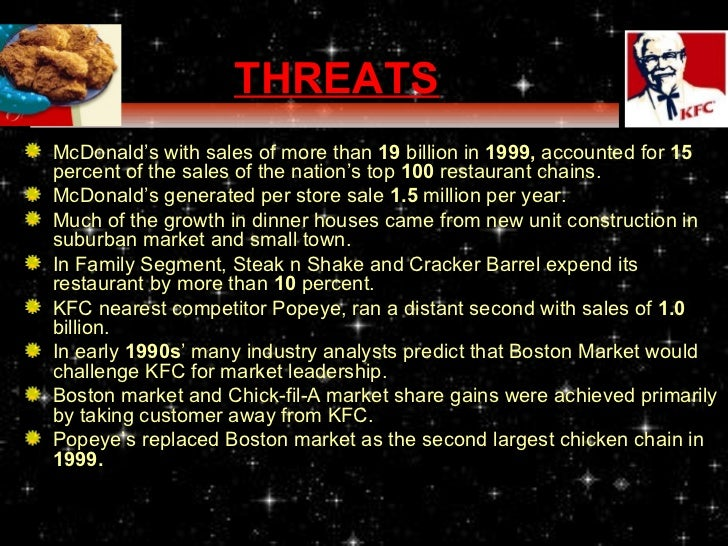 boston chicken swot 274 reviews of boston marriott copley place this hotel has a lot of things going for it, the location, the views, amenities, and the friendly staff connected to this hotel you have a luxury goods mall, on the other side you have the prudential.