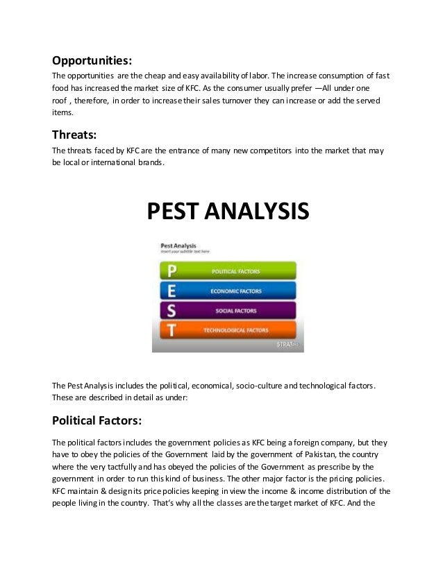 blackberry pest analysis essay Following is the swot analysis of the blackberry which would provide a better understanding about its position in the marketplace need essay sample on blackberry: swot analysis blackberry pest analysis working.